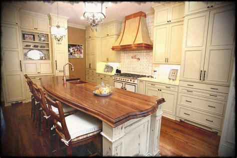 Full Size Of Kitchen Country Ideas Design Tiny Cottage
