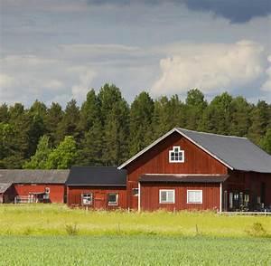 Immobilien In Schweden : immobilien euro krise treibt hauspreise in skandinavien welt ~ Udekor.club Haus und Dekorationen