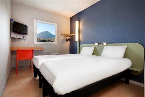 chambre ibis hotel ibis budget riom office de tourisme 63 riom limagne