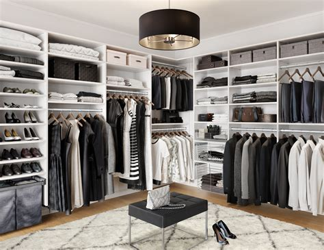 Clean The Closet by Clean Out Your Closets For Westchester Ny