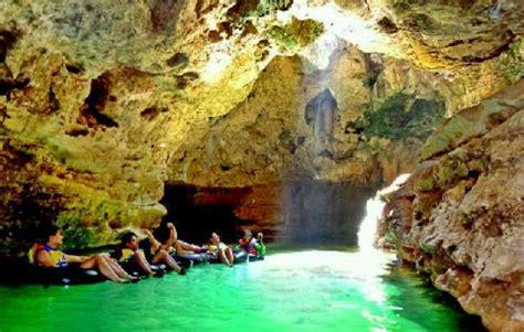 tempat wisata  jogjakarta yogyakarta terbaik