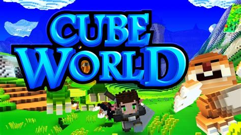 Games Like Minecraft Play Games Similar To Minecraft