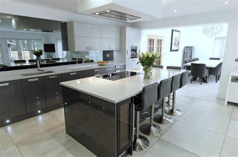 kitchen design expo kitchen design maidstone kent kitchen fitters kent 1195