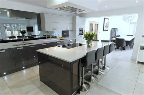 Kitchen Design Maidstone Kent  Kitchen Fitters Kent