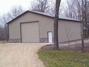 metal shop buildings with living quarters google search With 40x100 pole barn