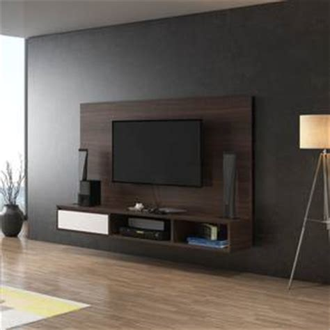 interior fittings for kitchen cupboards iwaki swivel 59 quot tv unit ladder