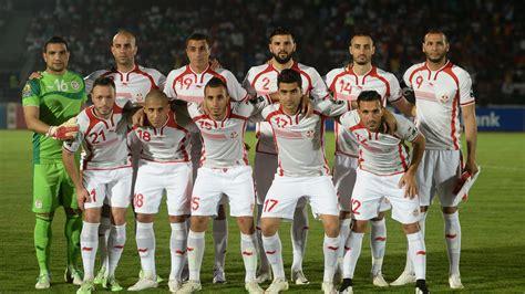 Fifa World Cup News Tunisia Costa Rica Peru
