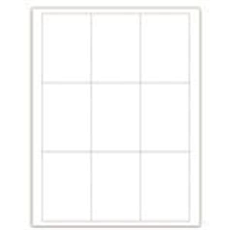 great papers place cards template 10 best diy cards images make cards