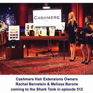 201 Best Hair Extensions Images On Pinterest Cashmere