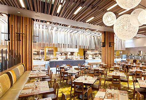 designers in chicago dining room hospitality furniture design of canopy restaurant chicago 171 united states design