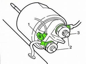 Comment Tester Une Batterie De Voiture Sans Multimetre : comment tester un relais demarreur moto blog sur les voitures ~ Gottalentnigeria.com Avis de Voitures