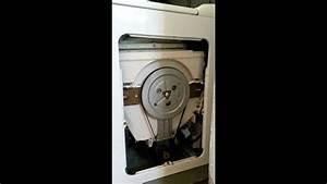 Bruit Machine à Laver : machine laver brandt en marche apr s changement paliers ~ Dailycaller-alerts.com Idées de Décoration