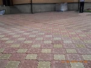 carreaux de ciment taches faire un devis en ligne a With tarif carreaux de ciment
