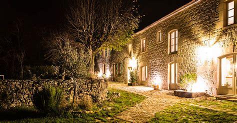 chambres d hotes rocamadour chambres d 39 hôtes de charme rocamadour padirac vallée de