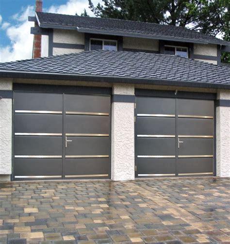 Porte Sezionali Garage Prezzi by Porte Sezionali Per Garage Ryterna Sistem Bergamo
