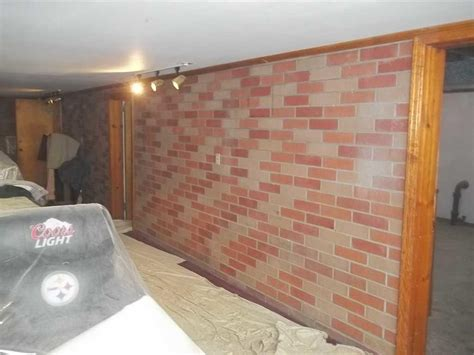 Baker039s Waterproofing Basement Waterproofing Photo