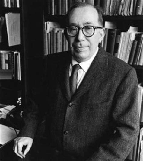 L Strauss by An Introduction To The Work Of Leo Strauss Leo Strauss
