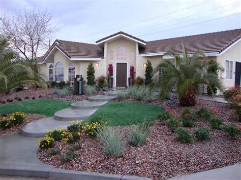 Landscape Designers Las Vegas Nv