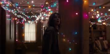 winona ryder christmas lights gif find share on giphy