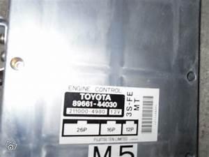 Ma Toyota Et Moi : probleme de cl toyota rav 4 auto titre ~ Medecine-chirurgie-esthetiques.com Avis de Voitures