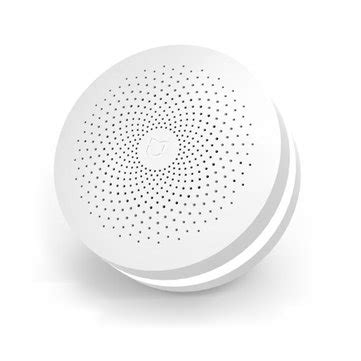 original xiaomi mijia upgrade version smart home wifi