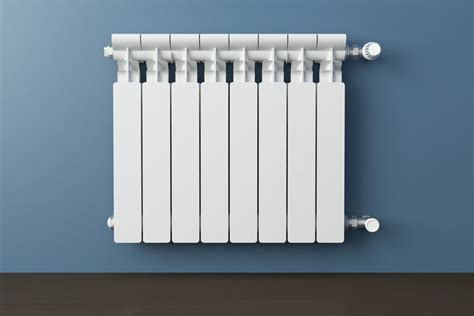 What You Should Know About Buying Radiators For Your Home