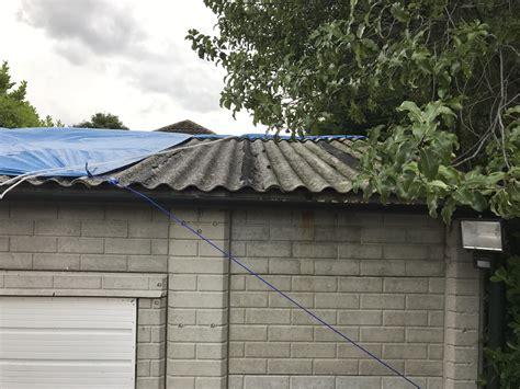concrete garage repairs  revamps compton garages
