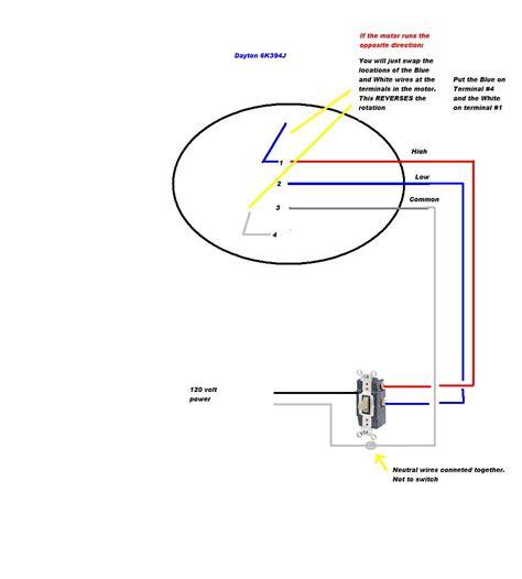 5 wire fan switch single pole thermostat wiring diagram simple single pole