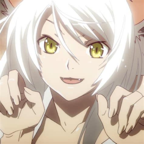 19 Awesome Anime Girl Xbox Gamerpic