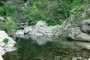 piscine d eau naturelle corse With aiguilles de bavella piscine naturelle 9 piscine naturelle d eau chaude corse du sud