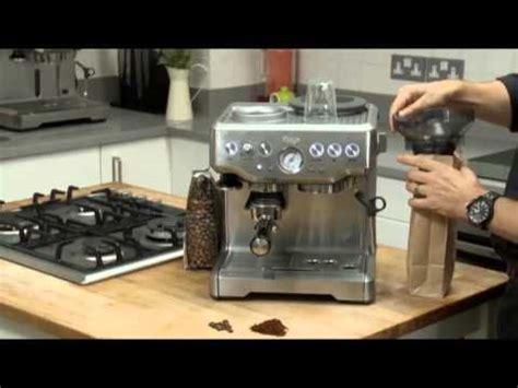 Grinder coffee makerburr grinder coffee maker coffee maker with burr grinder reviews coffee grinder manual coffee maker with burr grinder reviews cuisinart burr grinder coffee maker not grinding
