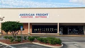 american freight furniture and mattress sanford florida With american freight furniture and mattress winter park fl