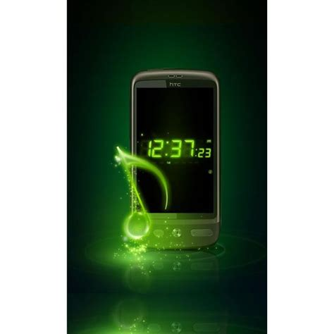 android alarm clock top android travel alarm clock apps
