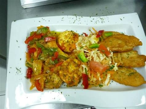 anguille cuisine 126 best images about st maarten anguilla on