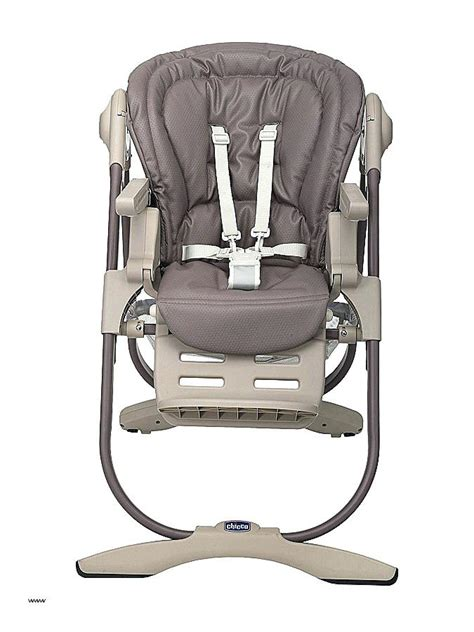 Housse Chaise Prima Pappa by Housse Chaise Haute Peg Perego Prima Pappa Chaise Peg