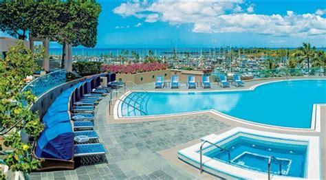 hawaii prince hotel waikiki  golf club pictures  news