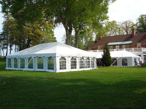 party rental tents sw florida exclusive affair