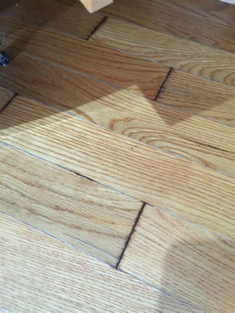 Sams Club Laminate Flooring Formaldehyde by Water Damaged Laminate Flooring