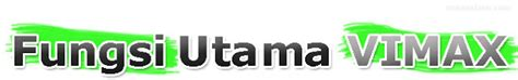 vimax canada jual obat kuat di jakarta antar gratis cod
