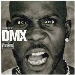 DMX - VAGALUME