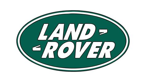 Range Rover Logo by How To Draw The Land Rover Logo Symbol
