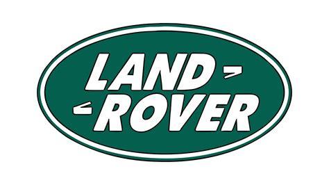 range rover logo how to draw the land rover logo symbol youtube