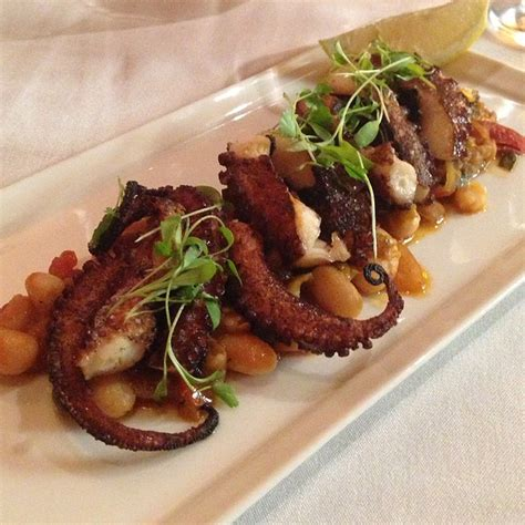 il cortile ristorante il cortile ristorante restaurant paso robles ca opentable