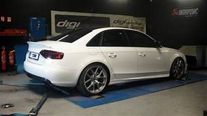 Fiabilité Moteur 2 7 Tdi Audi : cartographie moteur audi a4 2 7 tdi 190 multitronic 8 digiservices ~ Maxctalentgroup.com Avis de Voitures