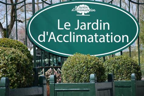 Le Jardin D by Les Petits Cultiv 233 S 187 Le Jardin D Acclimatation