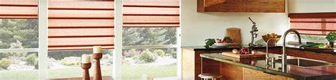 saratoga home decor interior design rugs curtains