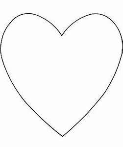 how to sew scented fabric hearts valentine39s day project With heart template for sewing