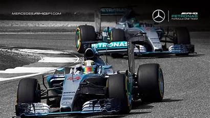 F1 Mercedes Amg Hybrid Unit Inside Power
