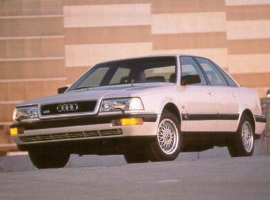 blue book value for used cars 1994 audi s4 spare parts catalogs 1994 audi quattro pricing ratings expert review kelley blue book