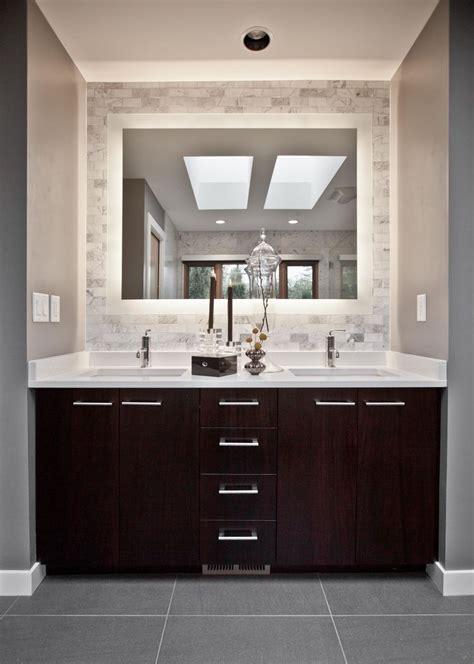 beautiful bathroom mirrors ideas